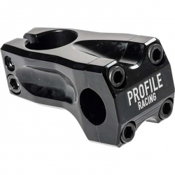 Profile PUSH stem - Tropicalia