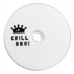 Empire BMX Chill Bro! DVD