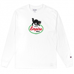Empire BMX longsleeve T - Trucker