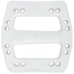 Odyssey OG PC replacement body