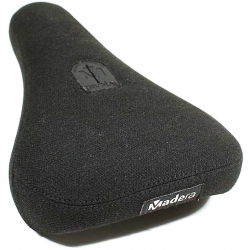 Demolition Hucker Tripod seat