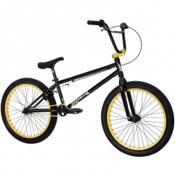 Fit Bikes Series 22 2021