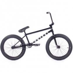 Cult Control bike - 2019