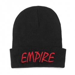 Empire BMX Empire Duz It beanie