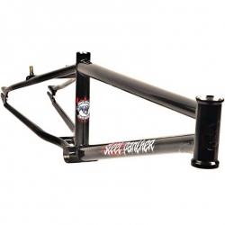 S&M Intrikat frame