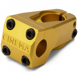 Cinema Projector stem