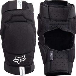 Fox Launch kneepads