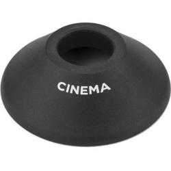Cinema CR nylon rear hub guard