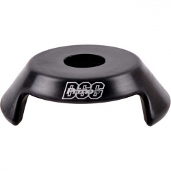 Primo DSG PC cog guard