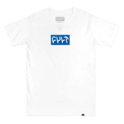 Cult T - Logo 18