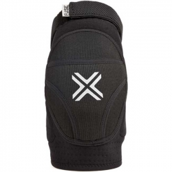 Fuse Alpha Knee kneepads
