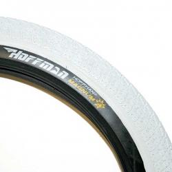 Hoffman Bikes Magnum tire