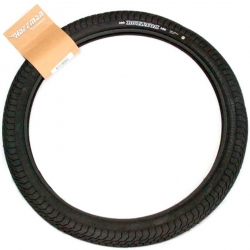 Hoffman Bikes Rotator tire