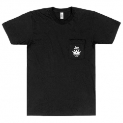 Empire BMX Pocket T