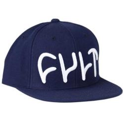 Cult Starter hat - Logo
