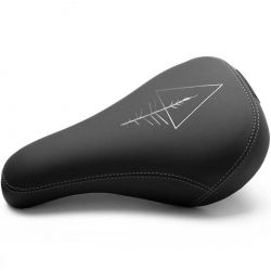 Verde Roots Stealth Pivotal seat