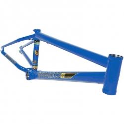 Fit Bikes Aitken S3.5 frame