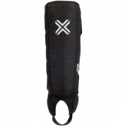 Fuse Alpha Shin Whip Ankle shinguards