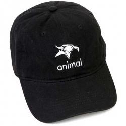 Skapegoat Snapback hat - Harley