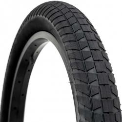 Flybikes Rampera tire