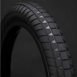 "Flybikes Ruben 16"" tire"
