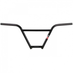 Daily Grind BMX Tower handlebar