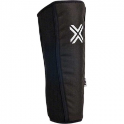 Fuse Alpha Shin shinguards