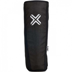 Fuse Alpha shinguards