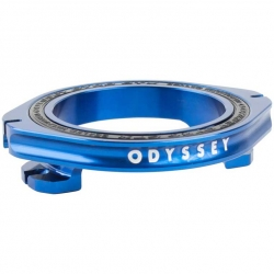 Odyssey Gyro GTX-S