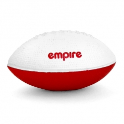 Empire BMX mini football