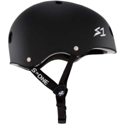 S-1 Lifer helmet