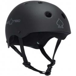 Pro-Tec Classic Skate helmet