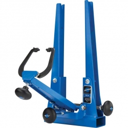 Park Tool TS-2.2 Pro truing stand