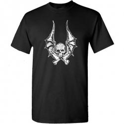 Resist Corps t-shirt - Hellbat