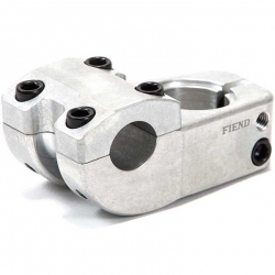 Fiend Morrow V3 stem