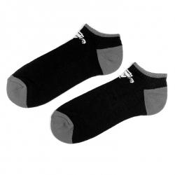 Cult socks - It's Lit