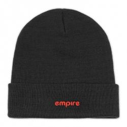 Empire BMX Beanie - Small Tag