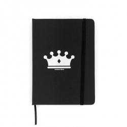 Empire BMX journal