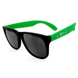 9th Street sunglasses