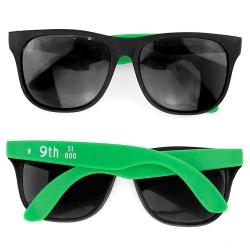 9th Street sunglasses