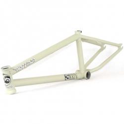 Hoffman Bikes 30th Anniversary Orrin frame