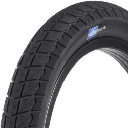 "Sunday Current 16"" tire"