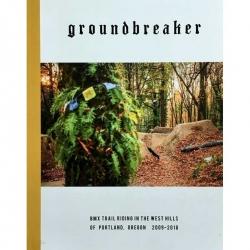 Groundbreaker Zine