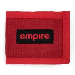 Empire BMX wallet - Rose