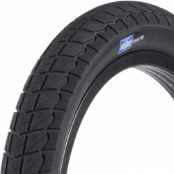 "Sunday Current 18"" tire"