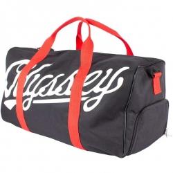 Odyssey Slugger duffel bag