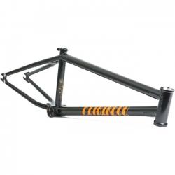 Fit Bikes Dugan frame