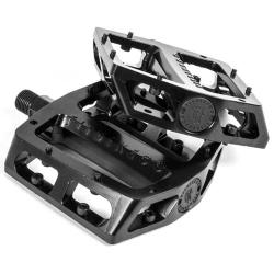 Fit Bikes Mac pedals