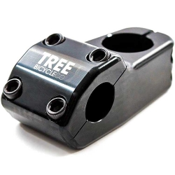 Tree Bicycle Co. Timmy Theus stem