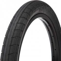BSD Donnasqueak tire